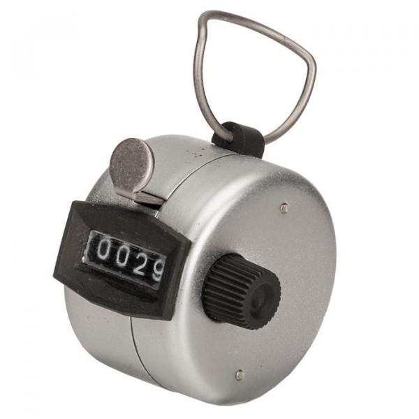 Händzähler Count