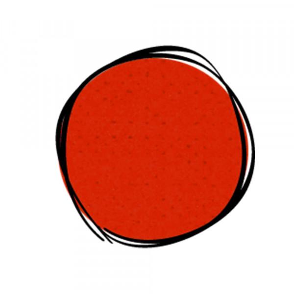 Umänderung in Farbe ROT Planenstoff