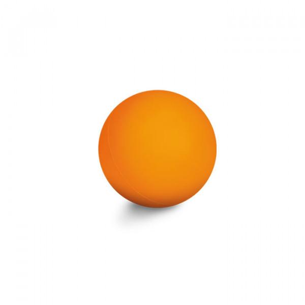 Jonglierball PROFI SOFT 7,4 cm