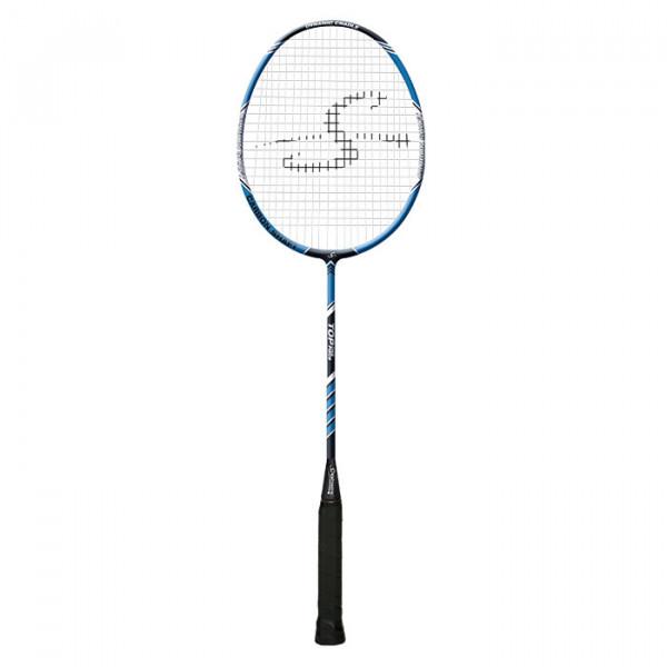 Badmintonschläger TOP ONE-PIECE