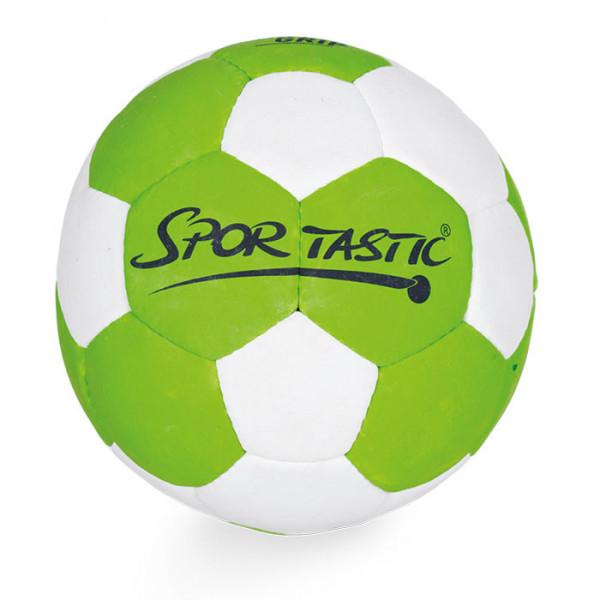 Handball DRY GRIP GREEN