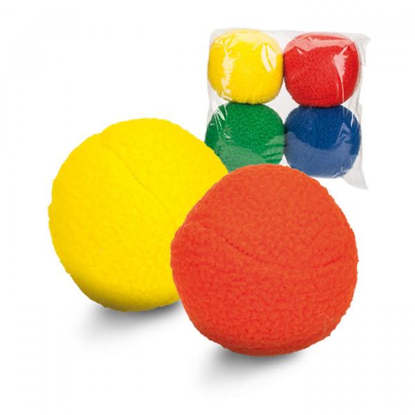 Spielball SHEEP
