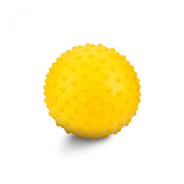Noppenball - Durchmesseer 10 cm
