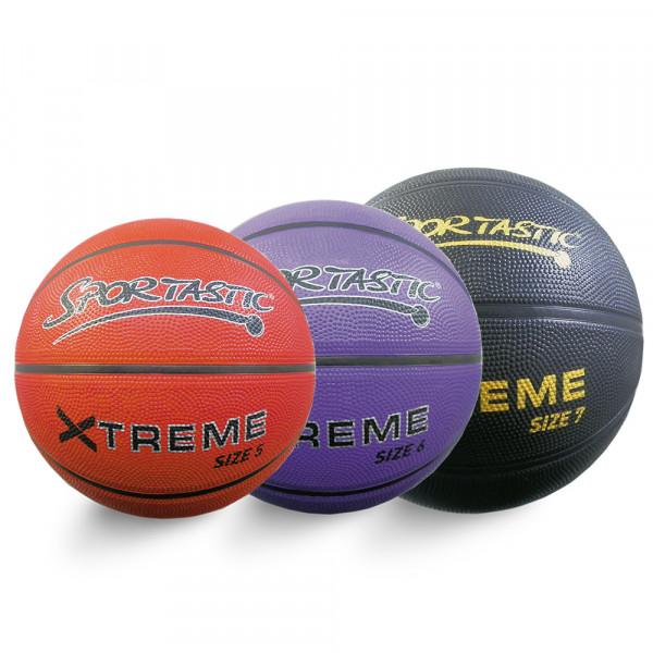 Basketball XTREME