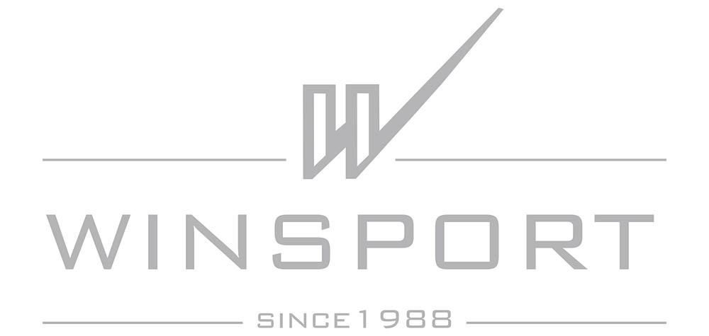 Winsport