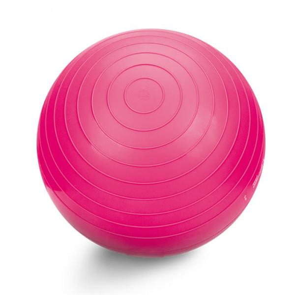 Sitzball Gymnic Durchmesser 30 cm