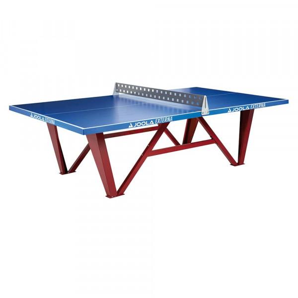 Tischtennistisch JOOLA EXTERNA, Outdoor