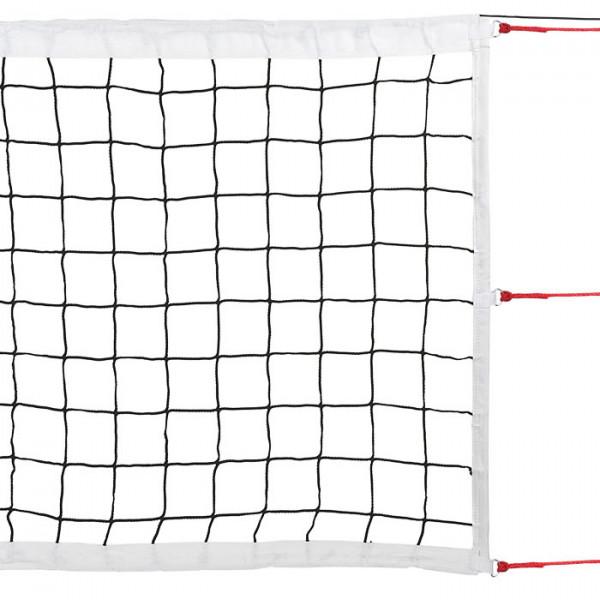 Volleyballnetz FIVB WETTKAMPF