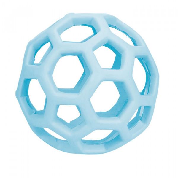 Gitterball Durchmesser 21,6 cm