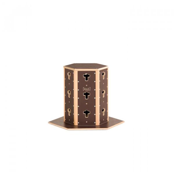 Cube Wabe Klein