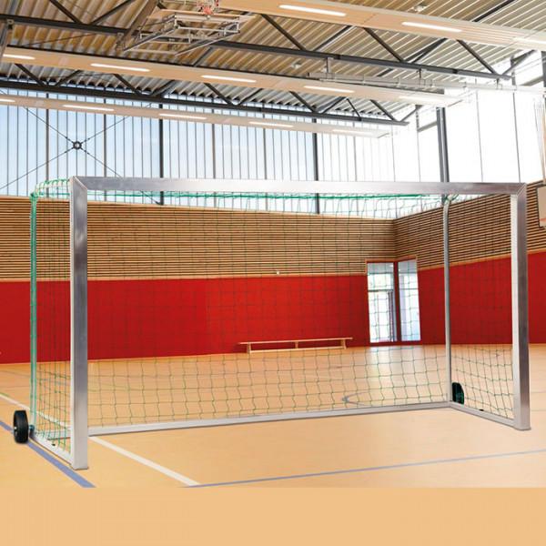 SAFETY Fußball- und Handballtor 3 x 1,6 m