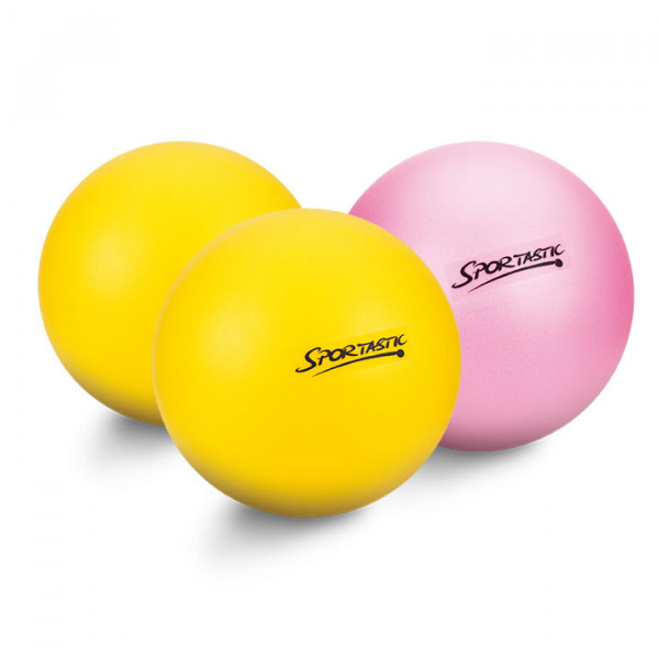 Most-loved-Spielball Set