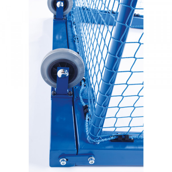 Zusatz-Räder - Minitor ADDITIONAL