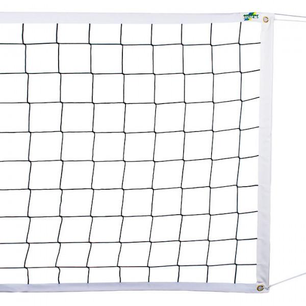 Volleyballnetz TRAINING - PLUS
