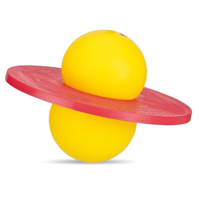 Balanceschulung