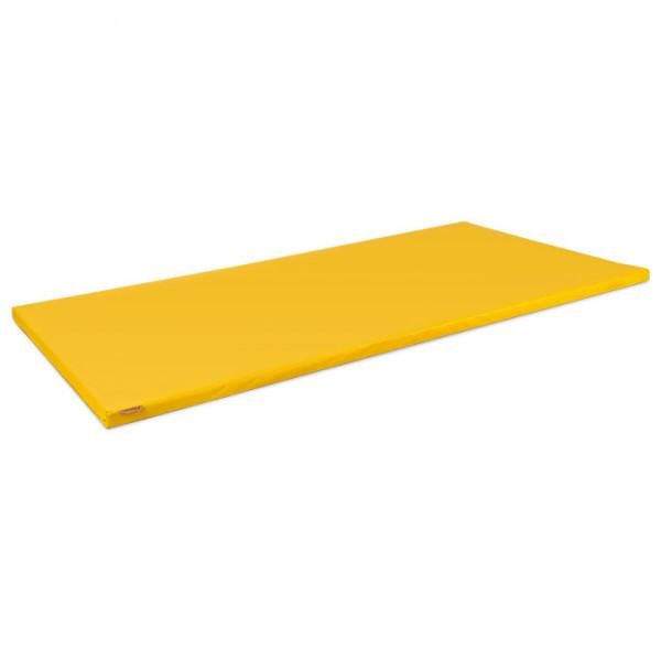 Prall-Schutz Kombimatte Wand/Boden