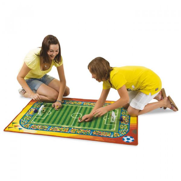 Spieleteppich TIPP-FUSSBALL