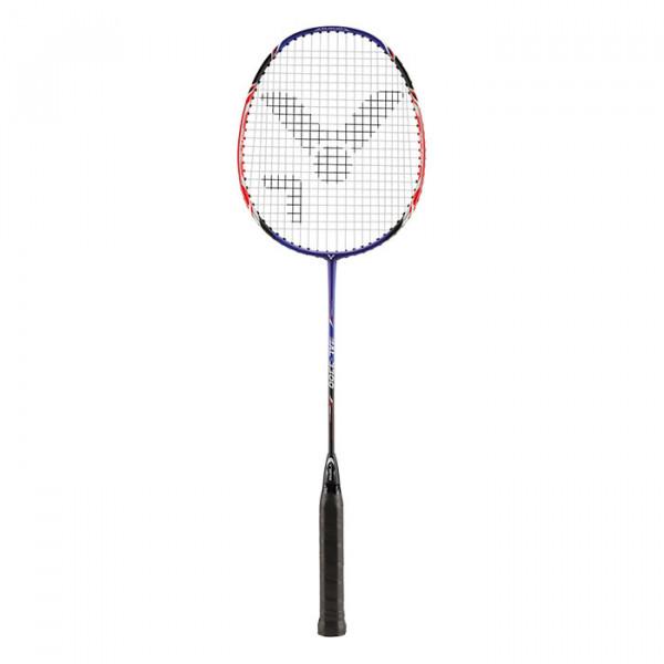 Badmintonschläger VICTOR AL 3300