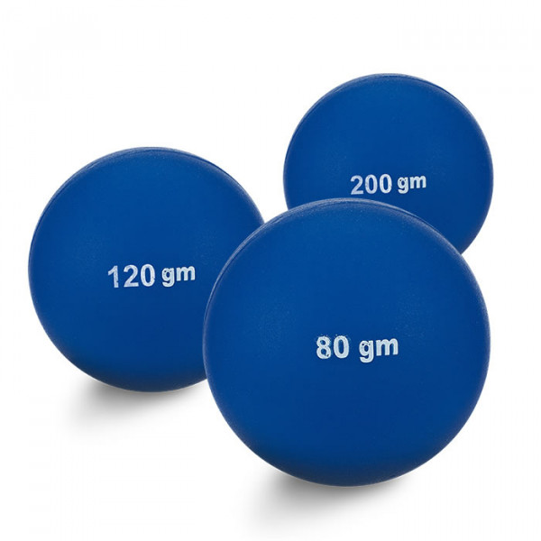 Schlagsoftball