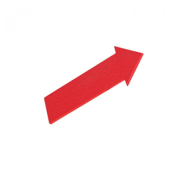 Bodenmarkierung ANTI SKID-PROFI LINE - PFEILE