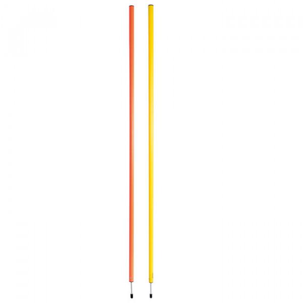 Rasen Salomstange - Classic 2,8 cm