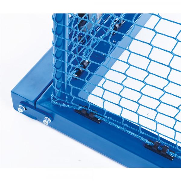 Doppelter Zusatz-Bodenrahmen - Minitor ADDITIONAL