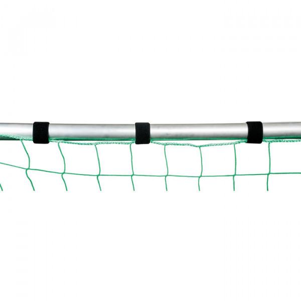 Klett-Flauschband CONNECTOR 5 cm breit