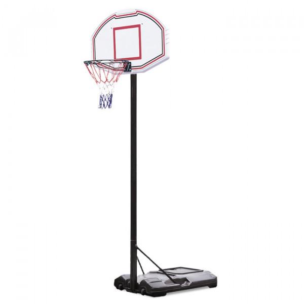 Mobiler Basketballsteher NEW ORLEANS