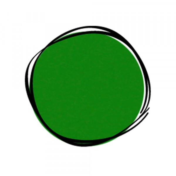 Umänderung in Farbe GRÜN Reisstrohprägung