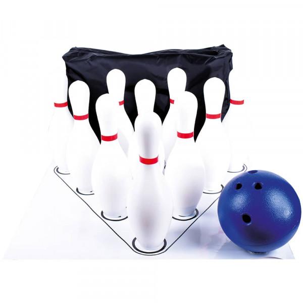 Bowling Set online kaufen