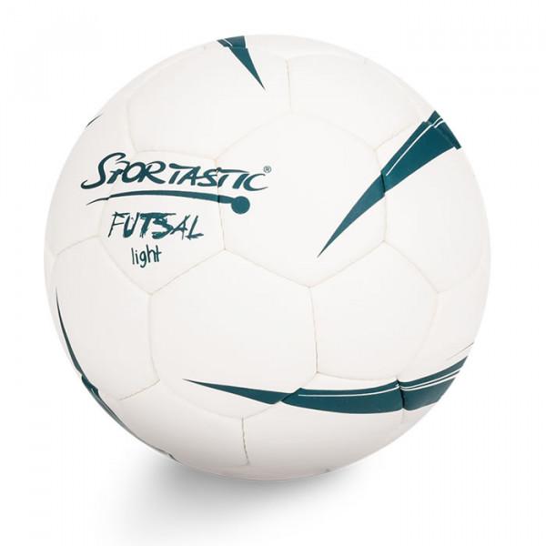 Fußball Futsal Light
