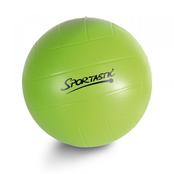 Volleyball SUPERSOFT DOUBLE