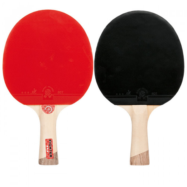 Tischtennisschläger SPORTASTIC COMPLETE - GRADE 500