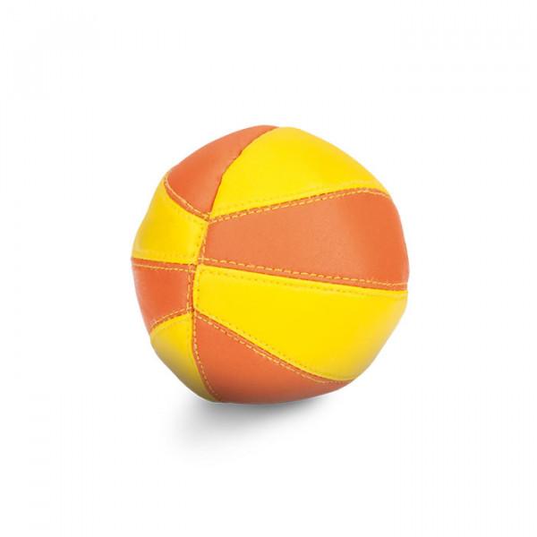 Jonglierball Wurfball SQUEEZE