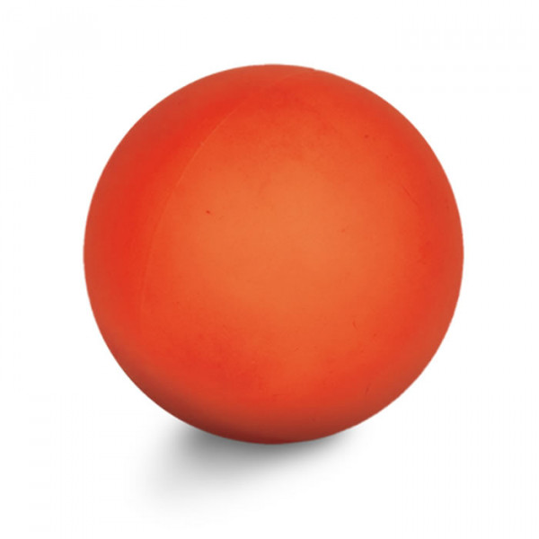 Intercrosseball ORANGE