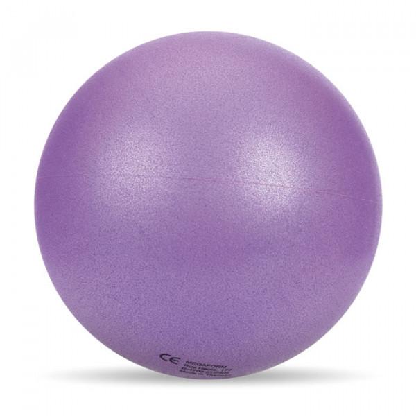 Bremsball Violett