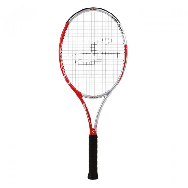 Tennisracket NO LIMIT