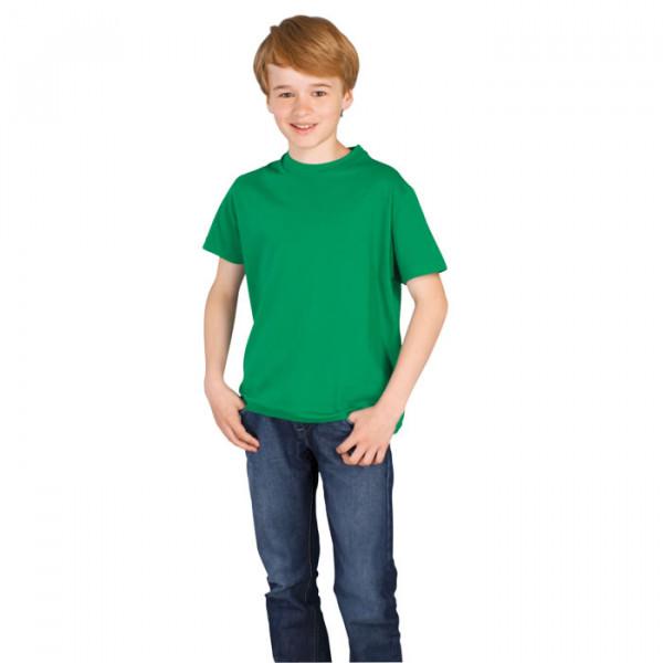 T-Shirt 18 Kids