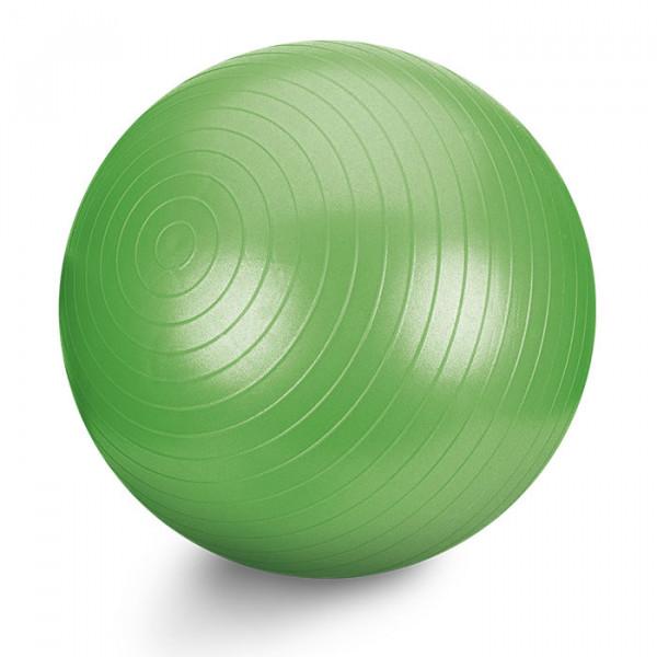 Fitnessball Safety BRQ, Durchmesser 55 und 75 cm