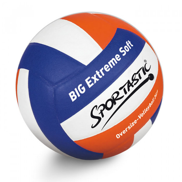 Volleyball BIG EXTREME SOFT