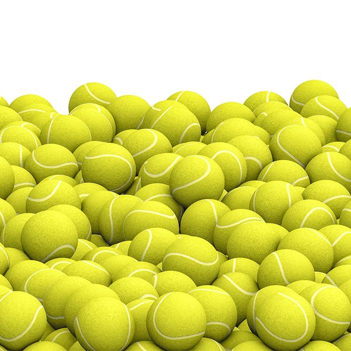 tennis_tennisb-lle-compressor