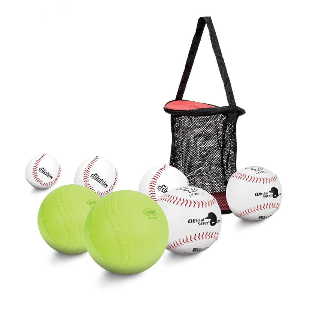 Baseball Teeball