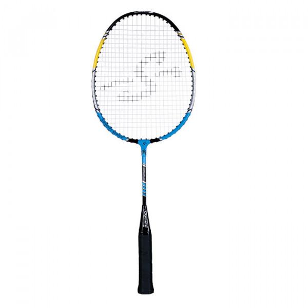 Badmintonschläger CONCEPET ONE