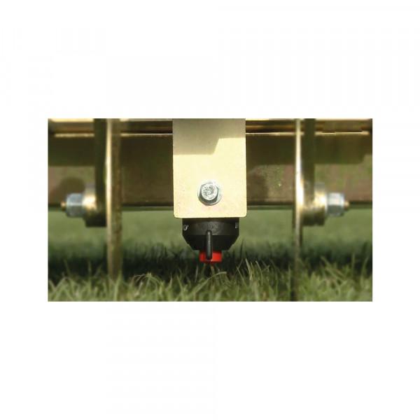 Spritzdüsenbox IGO