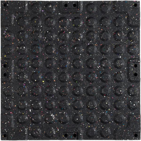 Bodenbelag - Matte - Flooring Rückseite