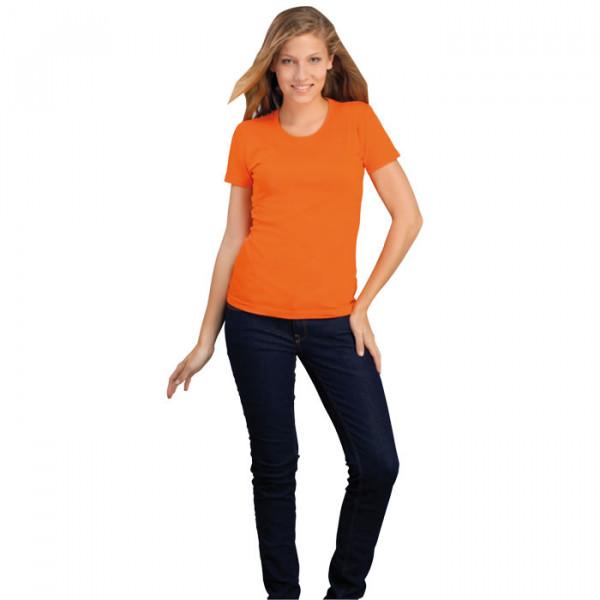 T-Shirt 15 Women