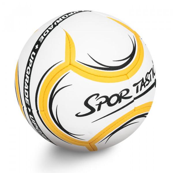 Völkerball upgrade +