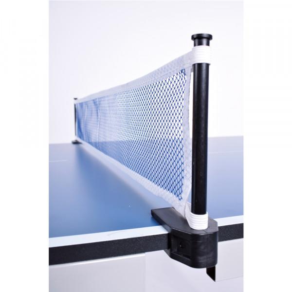 Ersatznetz für Mini Tischtennistisch