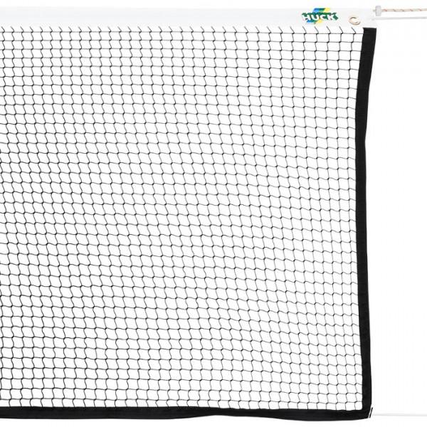 Badmintonnetz TURNIER DIN EN 1509