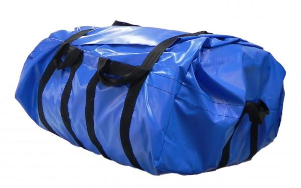 Transport-Tasche Größe S für geräumige Airtrack Produkte